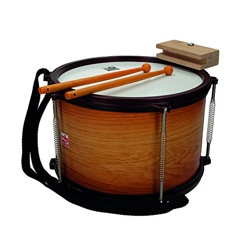 reig-wasserkocher-trommel-mit-drumsticks