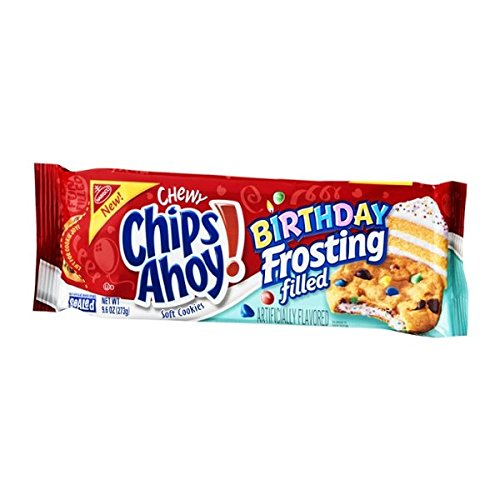 chewy-birthday-frosting-filled-cookies