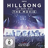 Hillsong: Let Hope Rise - The Movie