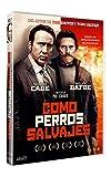 Dog Eat Dog (COMO PERROS SALVAJES - DVD -, Importé d'Espagne,...