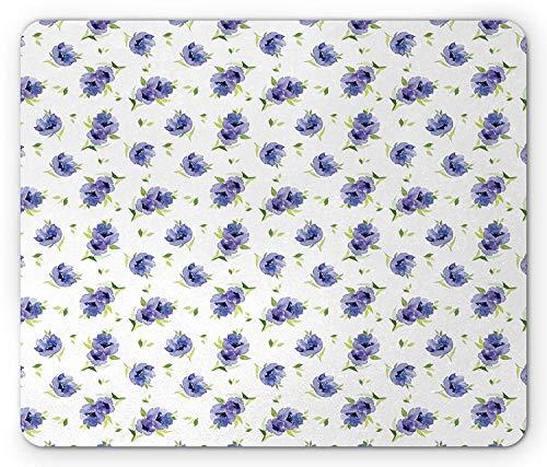 Kristallbox Cornflower 12