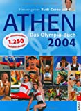Athen 2004 - Rudi Cerne