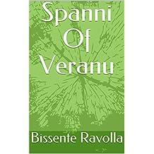 Spanni Of Veranu (Corsican Edition)