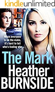 The Mark (The Working Girls Book 1)