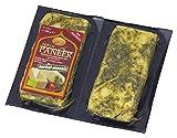 Ayurveda Foods - Bio Paneer Herbal-Masala (Käuter Marinade) 6er Set à 2x75g (900g) Vegetarisch Organic, frei von Konservierungsstoffen oder künstlichen Aromen, 100 % aus Bio-Milch