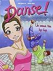 Danse !, Tome 2 - Un amour très hip-hop