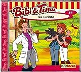 Bibi und Tina-Die Tierärztin