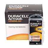 Duracell Hearing Aid Review and Comparison
