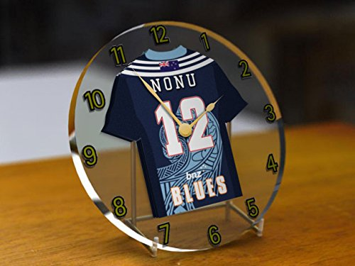 super-xv-rugby-union-championship-jersey-desktop-clocks-any-name-any-number-any-team-free-personalis