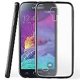 OneFlow Schutzhülle für Samsung Galaxy S4 Mini Hülle