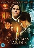 Locandina Christmas Candle [Edizione: Regno Unito] [Edizione: Regno Unito]