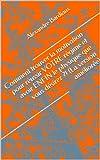 Telecharger Livres Comment trouver la motivation pour reussir VOTRE regime et avoir ENFIN le physique que vous desirez La version amelioree (PDF,EPUB,MOBI) gratuits en Francaise