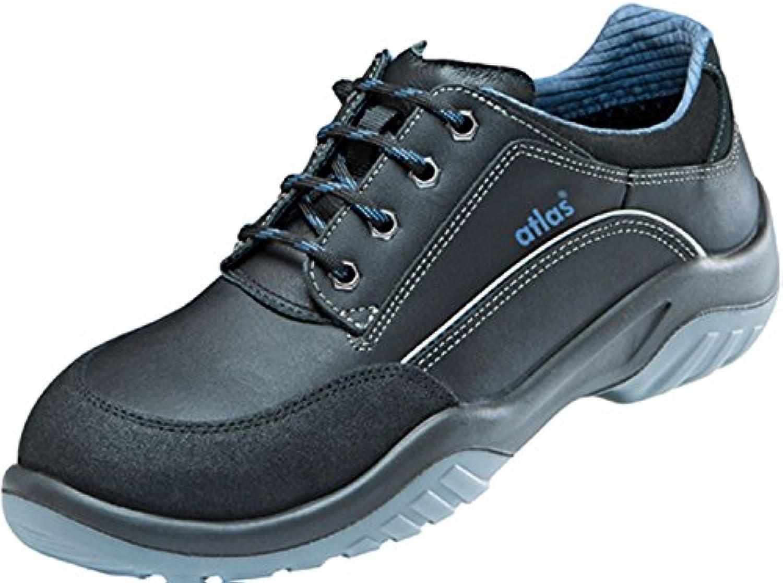Atlas prossoagonista, alu-Tec 565 565 565 XP S3 scarpe, taglia  48   Lo stile più nuovo    Uomini/Donne Scarpa  b7c14f