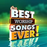 Worship Songs Evers - Best Reviews Guide