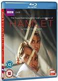 Hamlet (David Tennant) [UK kostenlos online stream
