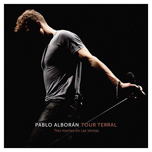 Tour Terral (Tres noches en La...