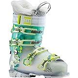 Rossignol - Chaussures De Ski Alltrack Pro 80w Vert Femme -...