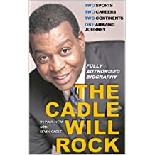 The Cadle Will Rock (English Edition)