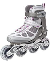 Rollerblade Macroblade 80 W - Patines para mujer