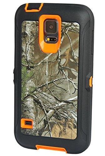 huaxia-datacom-heavy-duty-hunting-tough-camo-tree-shockproof-dirtproof-defender-case-cover-w-built-i