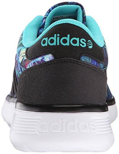 Adidas Neo Lite RacerCasual Sneaker Vivid Mint F14/Black/White