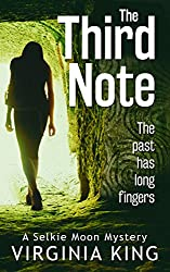 The Third Note (The Secrets of Selkie Moon) (Book 3)
