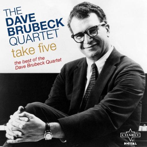 Take Five - The Best of the Da...