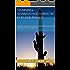 Training: Spanischgrammatik für Anfänger: Aufbautraining für Anfänger und Wiedereinsteiger zum Üben und Selbstlernen!