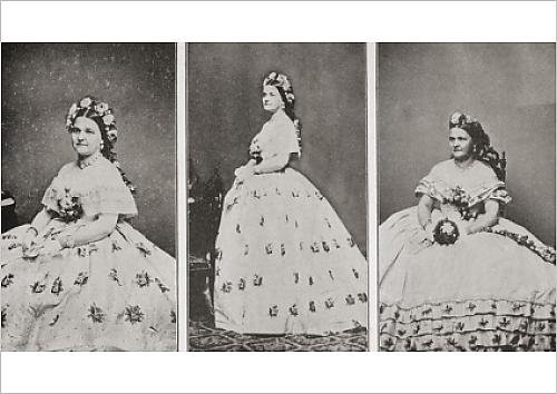 fine-art-print-of-mary-ann-lincoln-nee-todd-1818-a-1882