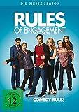 Rules Engagement Die siebte kostenlos online stream