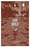 She Wolf Vol. 2
