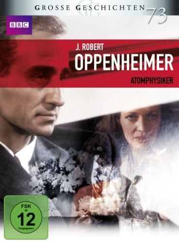 j-robert-oppenheimer-atomphysiker-grosse-geschichten-73-3-dvds
