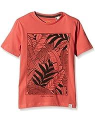 O'Neill Palms T-Shirt Garçon