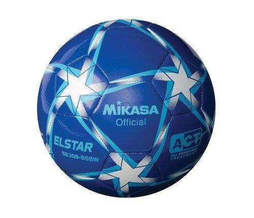 ce298d6a9 Mikasa D68 Varsity Series Soccer Ball by Mikasa Sports USA