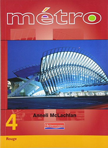metro-rouge-higher-level-4
