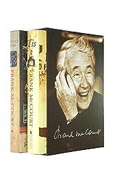 Angela's Ashes And Tis ( box set of 2 books )
