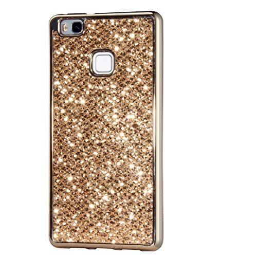 custodia-huawei-p9-lite-kshop-case-cover-per-huawei-p9-lite-shiny-sparkly-bling-bling-glitter-conchi