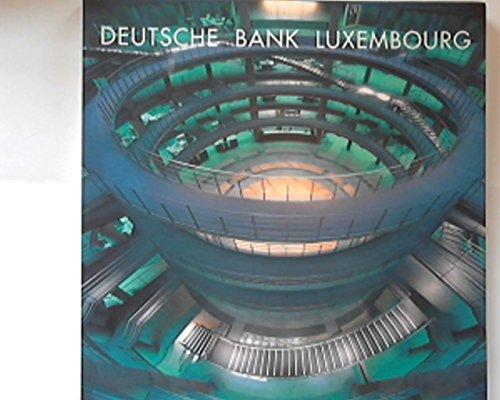 deutsche-bank-luxembourg