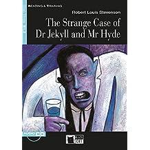 The Strange Case of Dr Jekyll and Mr Hyde: Englische Lektüre für das 4. und 5. Lernjahr. Buch + Audio-CD (Reading & training)