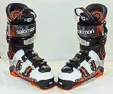 Salomon Quest Max 100 Skischuhe Skistiefel MP25 EU39