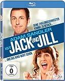 Jack und Jill kostenlos online stream