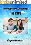 Grundlagen der Geldanlage mit ETFs: W...