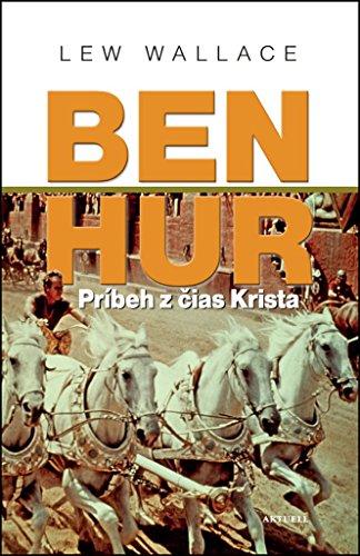 Ben Hur: Príbeh z čias Krista (2015)