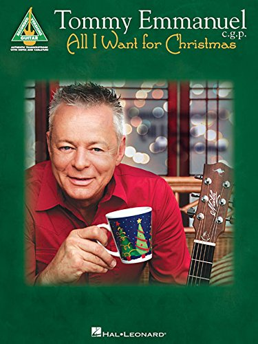 tommy-emmanuel-all-i-want-for-christmas-guitar-recorded-versions