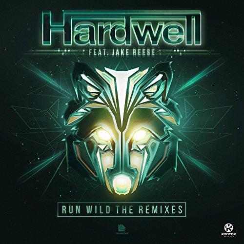 Run Wild (Kaaze's Swede Remix)
