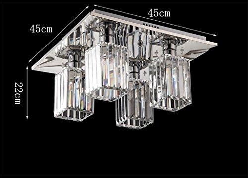 Plafoniere In Cristallo Prezzo : Catalogo prodotti lampada da soffitto 545 2019
