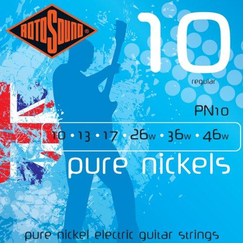 rotosound-pure-nickel-regular-gauge-electric-guitar-strings-10-13-17-26-36-46