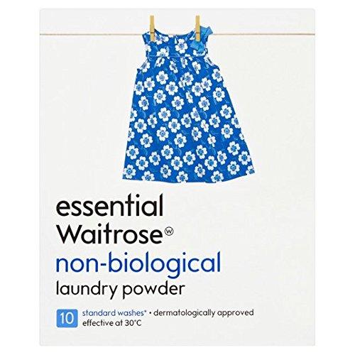 detergente-bio-automatica-no-esenciales-650g-waitrose
