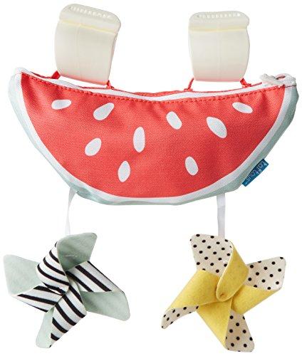 Taf Toys, Sonnenschirme, Wassermelone