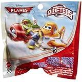 Disney Planes Micro Drifter Blind Bag by Disney